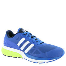 adidas Cloudfoam Flow (Men's)