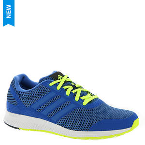 adidas Mana Bounce (Men's)
