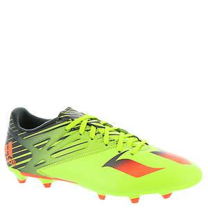adidas Messi 15.3 FG/AG (Men's)