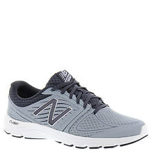 New Balance 575V2 (Men's)
