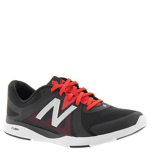 New Balance 713V1 (Men's)