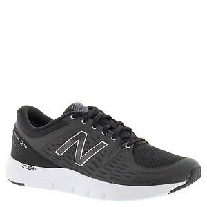 New Balance 775V2 (Men's)