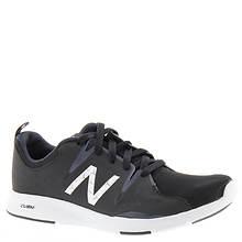 New Balance 818V1 (Men's)