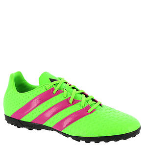 adidas ACE 16.4 TF (Men's)