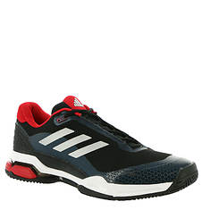 adidas Barricade Club (Men's)