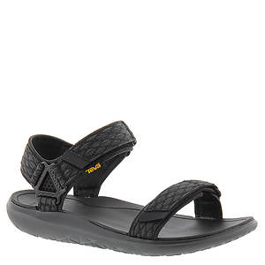 Teva Terra-Float Universal (Men's)