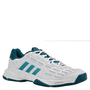adidas Barricade Court 2 (Men's)