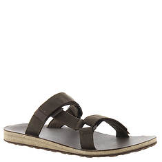 Teva Universal Slide Leather (Men's)