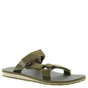 Teva Universal Slide (Men's)