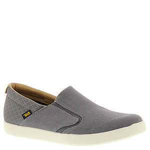 Teva Sterling Slip-On (Men's)