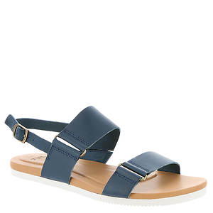 Teva Avalina Sandal Leather (Women's)
