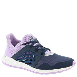 adidas Energy Bounce 2 (Women's)