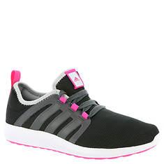 adidas Fresh Bounce (Women's)