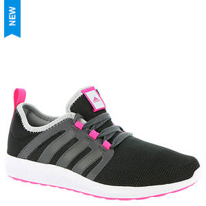 adidas Fresh Bounce (Women's)