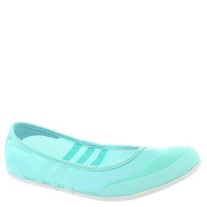 adidas Sunlina (Women's)