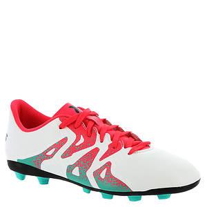 adidas X 15.4 FXG W (Women's)