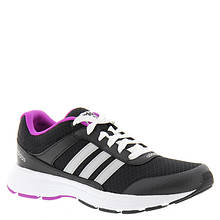 adidas Cloudfoam VS City (Women's)