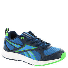 Reebok Almotio RS (Boys' Toddler-Youth)