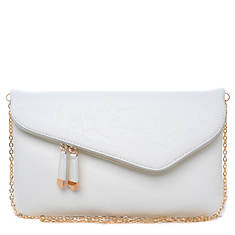 Stella Envelope Clutch