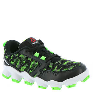Reebok ATV19 3.0 (Boys' Toddler-Youth)