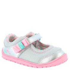 Reebok Frozen VentureFlex MJ (Girls' Infant-Toddler)