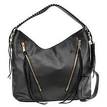 Avery Shoulder Bag