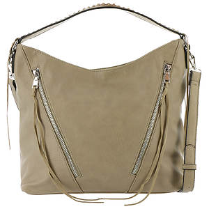 Avery Shoulder Bag