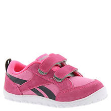 Reebok VentureFlex Chase (Girls' Infant-Toddler)
