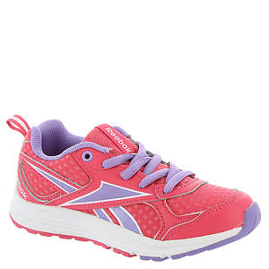 Reebok Almotio RS (Girls' Toddler-Youth)