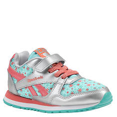 Reebok Frozen Elsa Runner (Girls' Toddler-Youth)