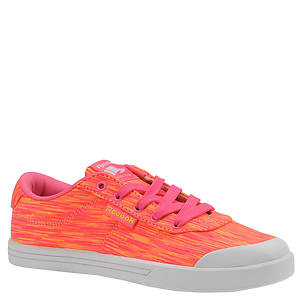 Reebok Royal Optimum Vulc (Girls' Toddler-Youth)