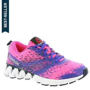 Reebok ZigKick Sierra (Girls' Toddler-Youth)