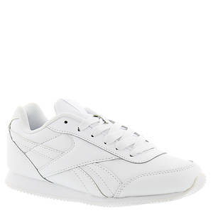 Reebok Royal CL Jogger 2 (Kids Toddler-Youth)