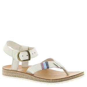 Teva Original Sandal Crafted Leather (Women's)