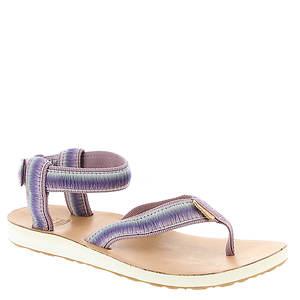 Teva Original Sandal Ombre (Women's)