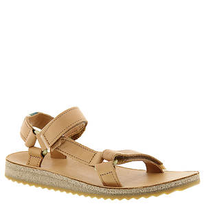 Teva Original Universal Crafted Leather (Women's)