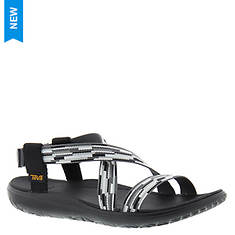 Teva Terra Float Livia (Women's)
