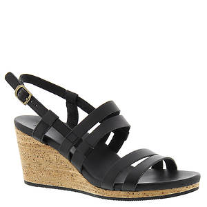 Teva Arrabelle Sandal Leather (Women's)