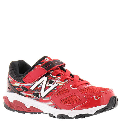 New Balance KA680v3 (Boys' Infant-Toddler-Youth)