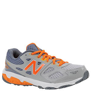 New Balance KR680v3 (Boys' Toddler-Youth)