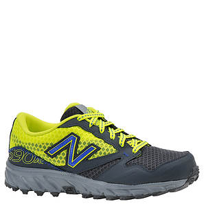 New Balance KT690v1 (Boys' Toddler-Youth)