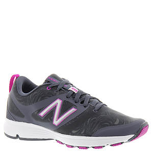 New Balance WX668 (Women's)
