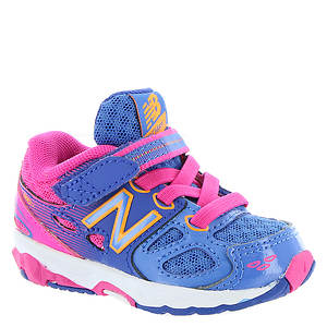 New Balance KA680v3 (Girls' Infant-Toddler-Youth)