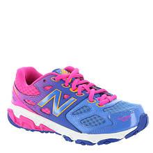 New Balance KR680v3 (Girls' Toddler-Youth)