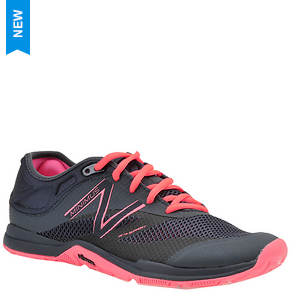 New Balance WX20V5 (Women's)