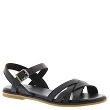 Timberland Caswell Y-Strap Sandal (Women's)