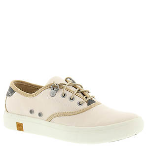 Timberland Amherst Oxford (Women's)