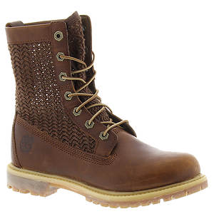 Timberland Authentic Open Weave Boot (Women's)