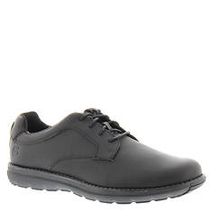 Timberland Barrett Park Oxford (Men's)