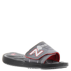 New Balance Classic WP Slide (Boys' Toddler-Youth)